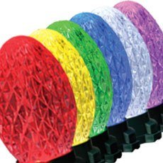 GE Color Effects 50 LED Light G35 String Set - Color Changing: Led ...