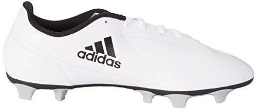 Fg Chaussures Black Two ftwr White core Football Homme Blanc Conquisto grey Ii De Adidas Cassé Hqwx6EtAE