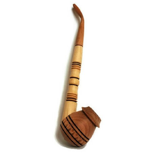 Wood pipes Carved wood Smoking pipes Wooden pipe Smoking pipes Tobacco pipes Wooden pipes Tobacco pipe Smoking
