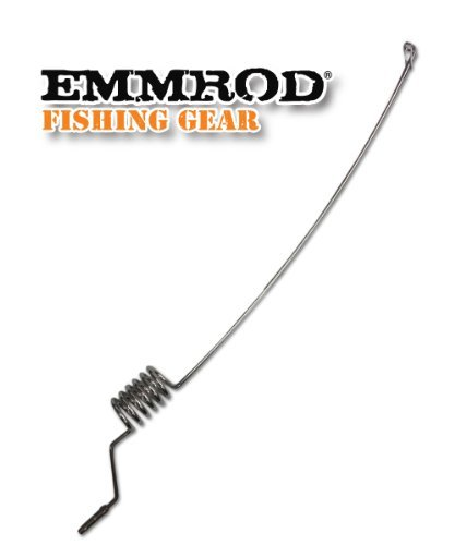 Emmrod TopWater Fishing 20
