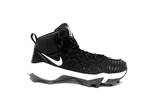 Nike Men's Force Savage Shark Football Cleat