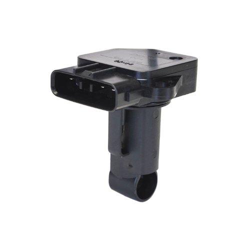- Denso 197-6040 Mass Air Flow Sensor