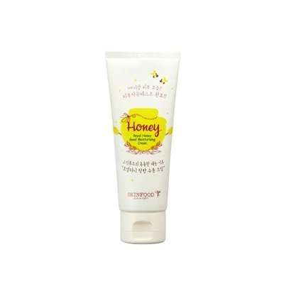 Is Honey Moisturizing For Face - 4