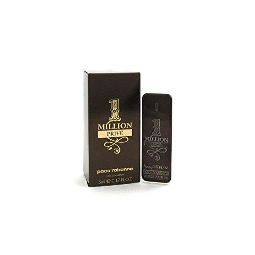 0.17 Ounce Parfum Mini - 9