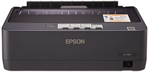Epson C11CC24001 Dot Matrix Printer ()