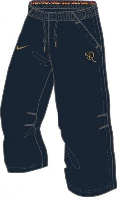 Extreme L/s Shirt - New Nike Men's Vapor Dri-FIT L/S Shirt Game Royal/Lunar Grey Medium