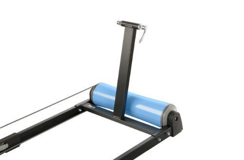tacx-antares-roller-support-stand-by-tacx