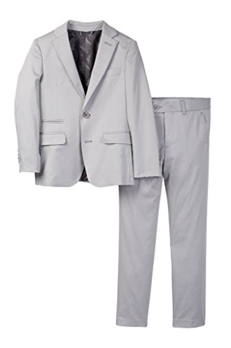isaac-mizrahi-boys-st2078-stretch-cotton-suit-gray-3