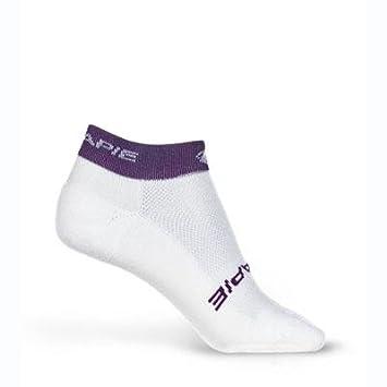 Hincapie Womens Power Sock Low 1 Cuff