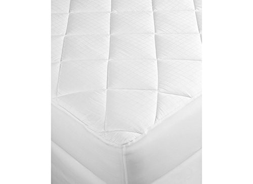 UPC 735837083208, Charter Club Extra Comfort Level 2 California King Mattress Pad