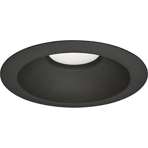 Black Led Recessed Lighting