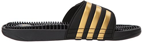 Adissage adidasCM7924 Homme Legend Gold Ink Ink Metallic Legend vqqdW8