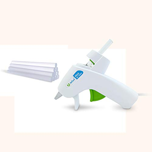 Adtech Mini Hi-Temp Hot Glue Gun Combo Pack