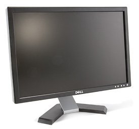 DELL E207WFP LCD DRIVER DOWNLOAD
