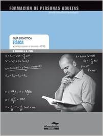 GD Física CFGS