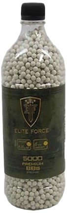 Elite Force Precision BBs (Click-a-Weight/QTY)