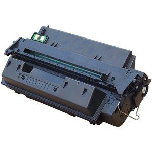 SuppliesOutlet HP Q2610A Compatible Toner Cartridge - Black - [1 Pack] For LaserJet 2300,LaserJet 2300D,LaserJet 2300DN,LaserJet 2300DTN,LaserJet 2300L,LaserJet 2300N