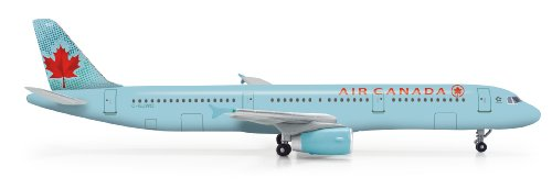 daron-herpa-air-canada-a321-model-kit-1-500-scale