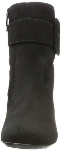 ara Women's Black Moro St Boots Chelsea Black WAHq6