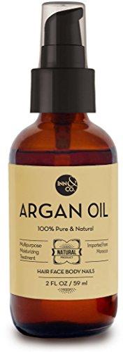 innco-organic-moroccan-argan-oil-treatment-2-fl-oz-for-hair-skin-face-nails-100-pure-cold-pressed-vi