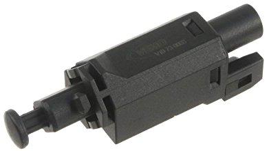 Vemo Brake Light Switch ()