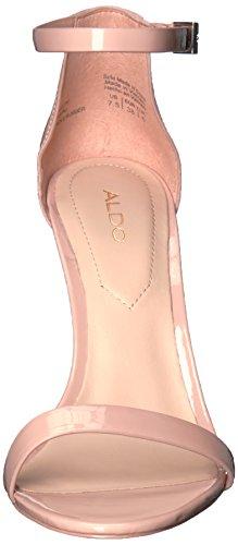 Women's Light Aldo Polesia Pink Sandal Dress dRIwn1IvB
