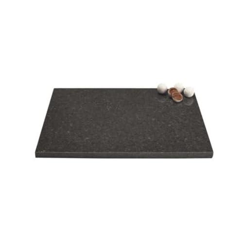 Lakeland - Plan De Travail En Dalle De Granit Pour Chocolat (39.5 x 30cm)