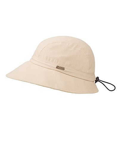 sun-n-sand-breezy-drawstring-hat-natural-one-size