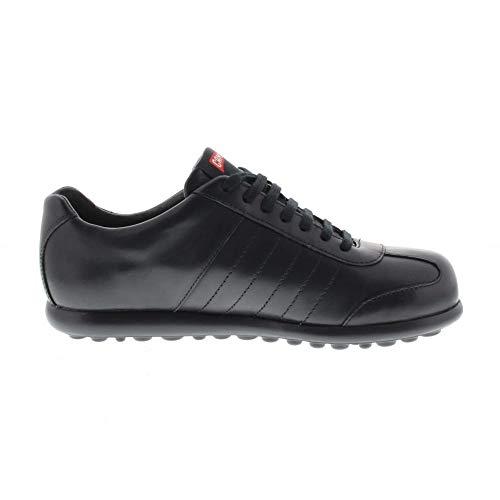 CAMPER Schwarz XL Pelotas Sneakers Herren qAxAYSUZw