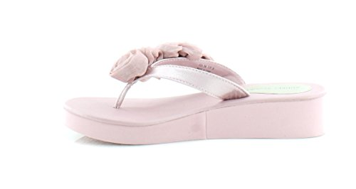 Audrey Brooke Homens Womens Sandali E Infradito Arrossire Royal
