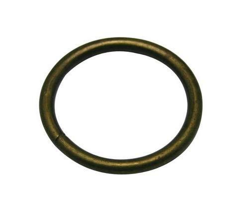 Tianbang Bronze 2