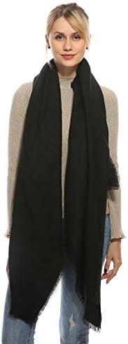 Luxury Cashmere Feeling Winter Blanket product image