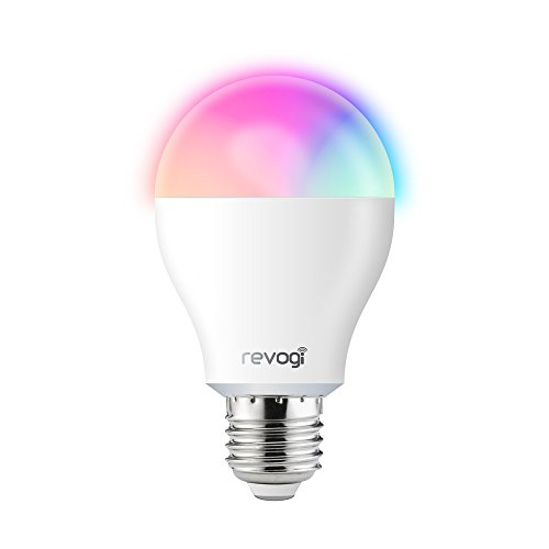Led Light Colors For Android in US - 6