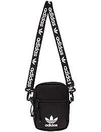 Festival Bag Waist Pack Bag