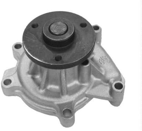 Airtex 1684 Water Pump