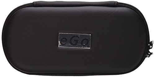 (Ego Case, Large: For Carrying Breakables, Small Components, Etc.)