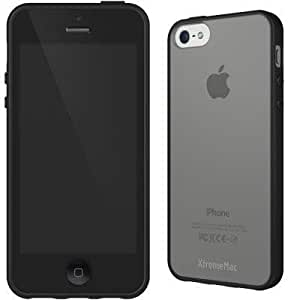 Microshield Accent Iphone 5