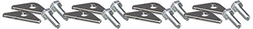 - Mr. Gasket 9887 Valve Cover Clamp
