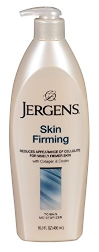 Jergens Hydrating Coconut 16.8 Ounce Lotion Pump