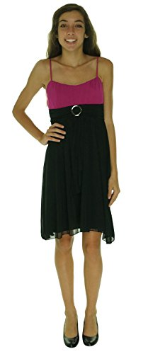 junior ruby rox dresses - 4
