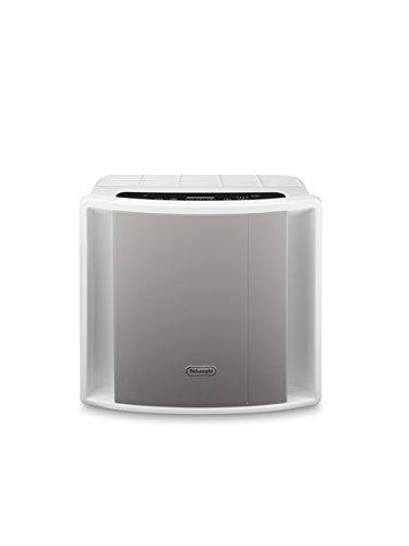 DeLonghi AC150 Energy Star Air Purifier with Ionizer, 150 Sq