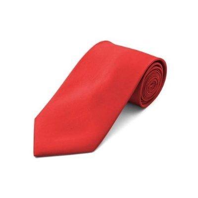 solid-red-color-formal-tie-satin-neckties-by-tieguys