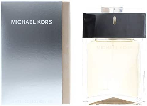 Michael Kors Women's Michael Kors Eau de Parfum Spray, 3.4 fl. oz.