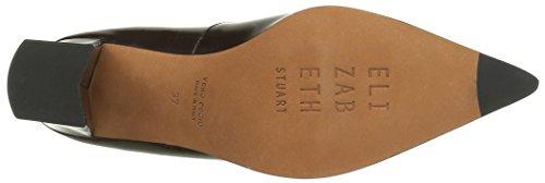 Elizabeth Stuart Bobino 308 - Zapatos de vestir Mujer Rojo