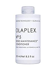 Image of the product Olaplex No5 Bond that is listed on the catalogue brand of Olaplex.