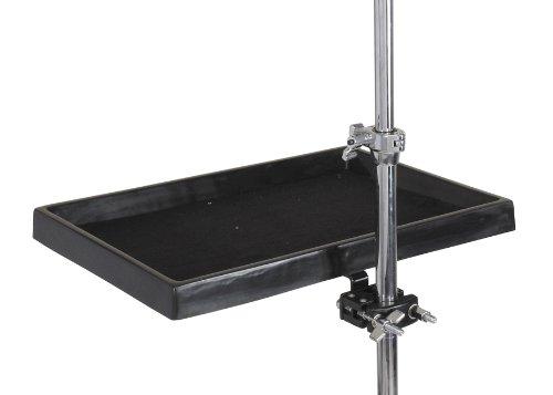 Gibraltar SC-MAT Accessory Table Medium