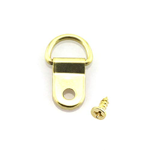 Boat Parts & Accessories Stainless Steel 360 Degrees Swivel Snap Hook Shackle Indoor Outdoor Hanging Hammock Traction Rope Buckle Boat Rigging Hardware Atv,rv,boat & Other Vehicle