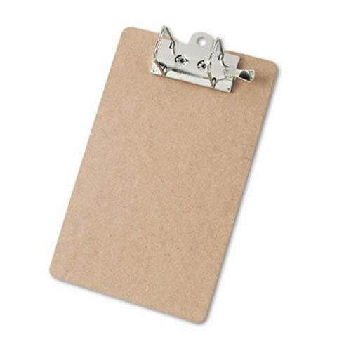 (Saunders 05712 Arch Clipboard 2