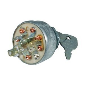 Murray Starter Switch - Replaces 092556 / 92556 / 092556MA - 430-674 ()