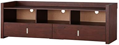 Furniture of America Martina Contemporary TV Stand